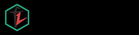 Logo Federico Lupica - Human Design