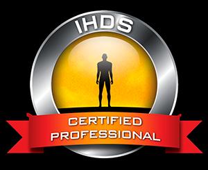 Professionista Certificato IHDS